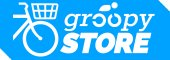 groopy Store